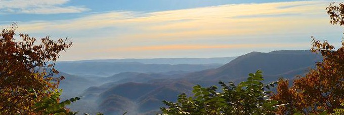 cropped-cropped-swva-home-page-picture.jpg