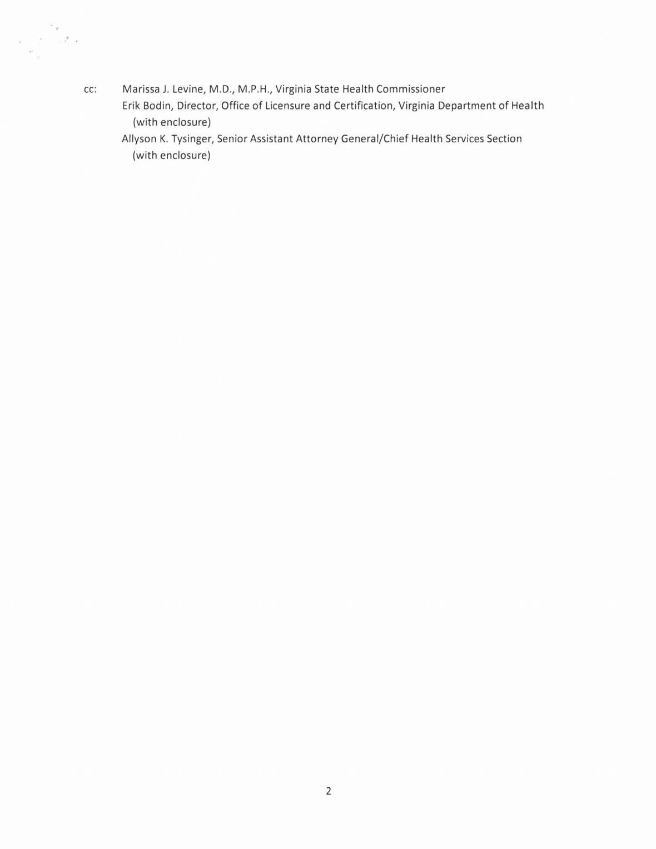 SKM_C364e16021716010 (1)-2
